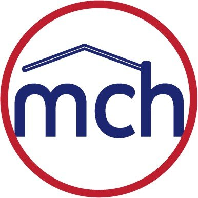 MidCountry Homes