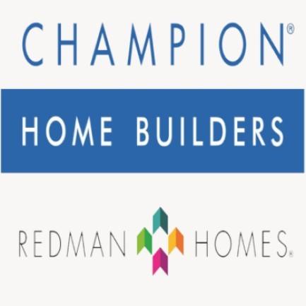 Redman Homes
