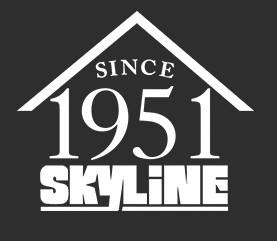Skyline Homes